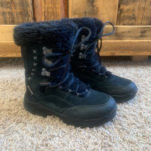Hi-Tec St. Mortiz 200 Winter Boots